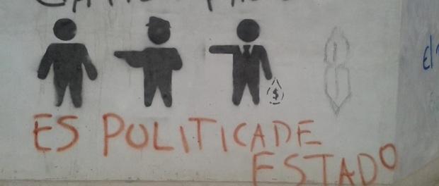 Foto: Mucho Palo Noticias