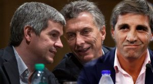 Foto: Diario Registrado
