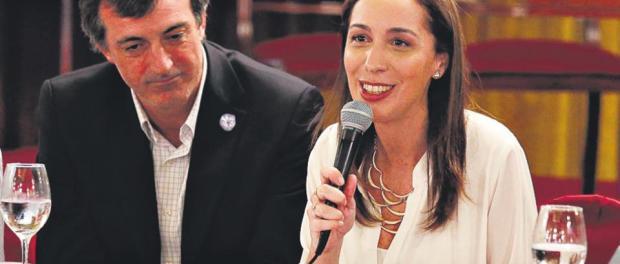 Foto: Página12