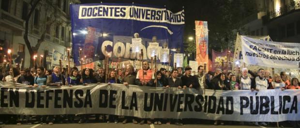 Foto: www.ambito.com