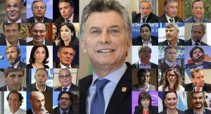 Foto: Ámbito Financiero