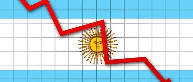 Foto: Informador Público