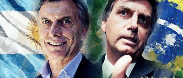 Foto: Jornal O Carcará