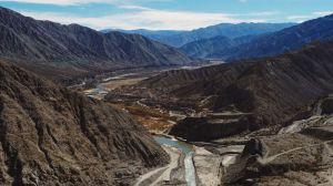 Foto: Los Andes