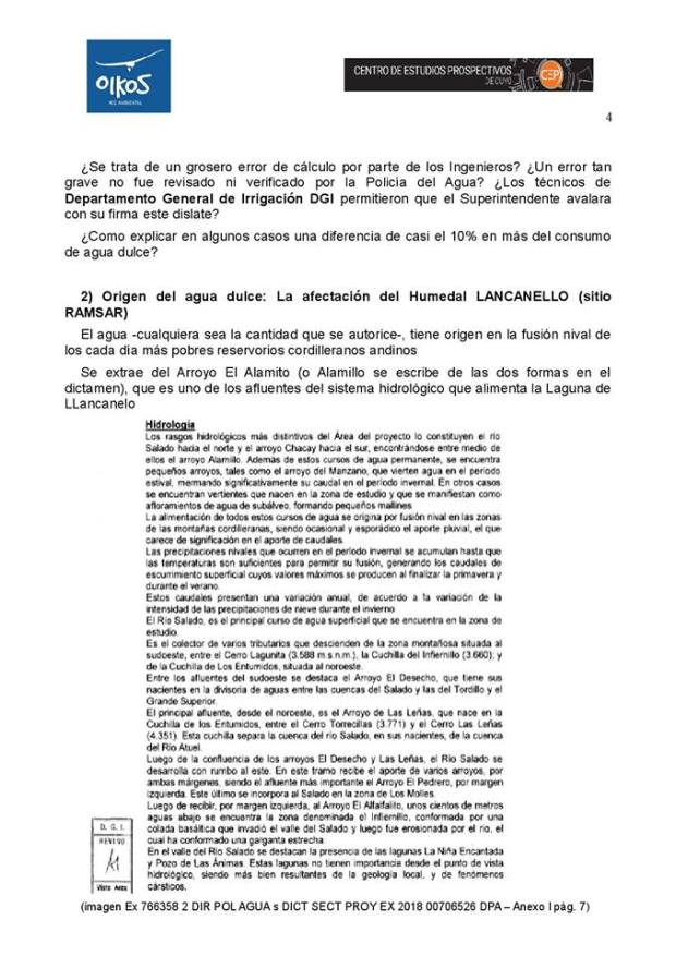 llancanelo3.jpg