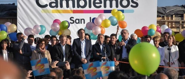 Foto: http://www.diariohuarpe.com/